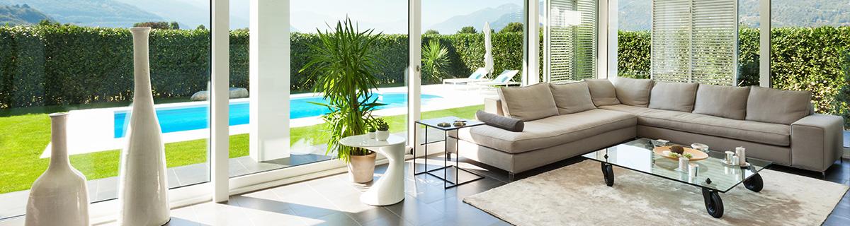Inmobiliaria joaquin gil piso venta almendralejo inmobiliaria almendralejo alquiler piso en - Comprar casa en tomares ...